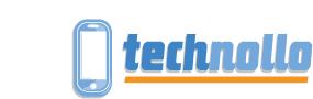 $10 extra @ technollo.com