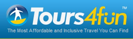 Tours4fun Cruises