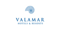 Save up to 40% @ valamar.com