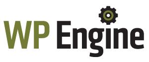 Wpengine-logo-300x125