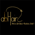 30% Off at abHair.com APP30 abHair.com abhair.com Wednesday 28th of October 2015 12:00:00 AM Friday 27th of November 2015 11:59:59 PM