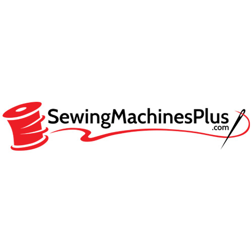ShareASale And Sewingmachinesplus Inc Interesting Sewing Machines Plus