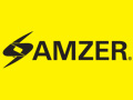 40% Off at Amzer HALLOWEEN Amzer amzer.com Friday 30th of October 2015 12:00:00 AM Saturday 31st of October 2015 11:59:59 PM