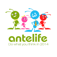 Antelife - $5 Off Coupons