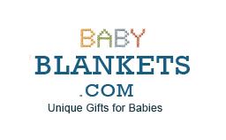 Baby_logo