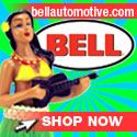 Organization Products @ Bell Automotive Coupon Code