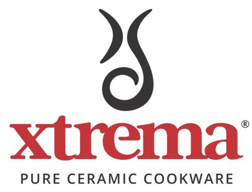 Ceramcor & Xtrema Cookware affiliate program