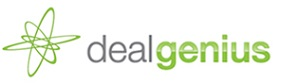 Deal Genius affiliate program