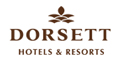 Up to 30% Off from Dorsett  Hotels and Resorts