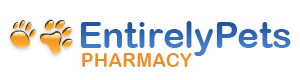 14% Off @ entirelypetspharmacy.com