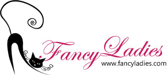 30% Off @ fancyladies.com