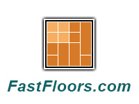 3% Off from FastFloors