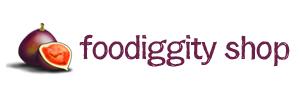 Foodiggity Shop affiliate program