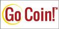 $5 Off tgbf13 Coin Change Holders coinchangeholders.com Tuesday 26th of November 2013 12:00:00 AM Tuesday 30th of September 2014 11:59:59 PM
