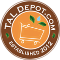 15% Off from Tal Depot