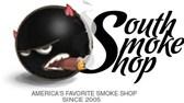 $6.99 Off Viking at South Smoke Shop