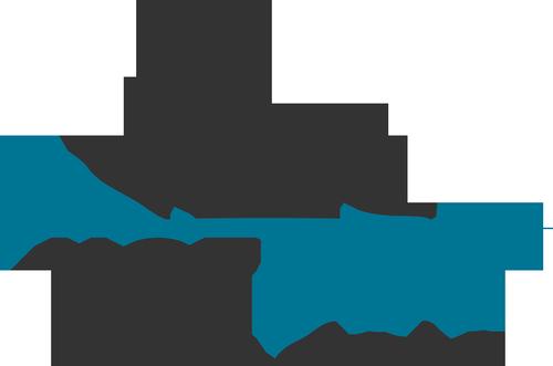 Shareasale Com And Hotdog Yoga