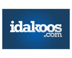 20% Off from Idakoos