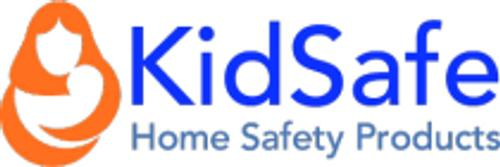 Save 20% Sale20 KidSafe kidsafeinc.com Wednesday 4th of June 2014 12:00:00 AM Wednesday 30th of July 2014 11:59:59 PM