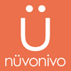 $10 Off 10bucks Nuvonivo nuvonivo.com Wednesday 16th of July 2014 12:00:00 AM Tuesday 22nd of July 2014 11:59:59 PM