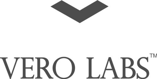 Vero Labs affiliate program