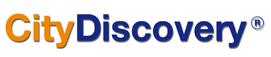 City Discovery Inc affiliate program