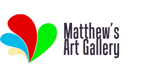 5% Off from Matthews Art Gallery