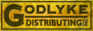 Godlyke Distributing, Inc. affiliate program