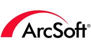 25% Off ArcVideo ArcSoft arcsoft.com Monday 9th of September 2013 12:00:00 AM Wednesday 31st of December 2014 11:59:59 PM