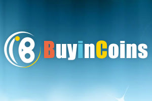 BuyInCoins Coupon codes