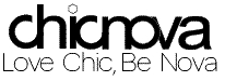 10% Off from Chicnova