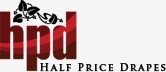 Save 30% SUMARV30 Half Price Drapes halfpricedrapes.com Monday 15th of June 2015 12:00:00 AM Tuesday 30th of June 2015 11:59:59 PM
