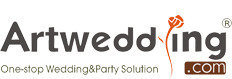 AWEI - ArtWeddings affiliate program