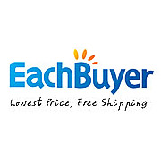10% Off from EachBuyer