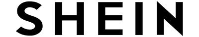 Slikovni rezultat za shein logo