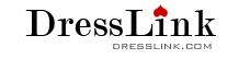 $14 Off @ dresslink.com
