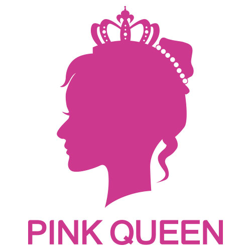 Up to $20 Off @ pinkqueen.com