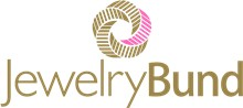 8% Off from JewelryBund