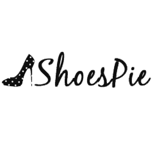 Shoespie 18%off coupon from ShoesPie