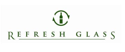 Save 10% JULY10 Refresh Glass refreshglass.com Tuesday 1st of July 2014 12:00:00 AM Thursday 31st of July 2014 11:59:59 PM