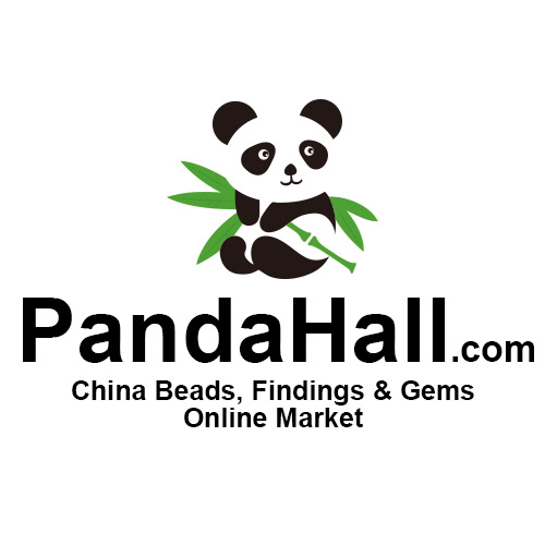 $5 Off from PandaHall.com