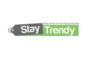 Tagless V-Neck Undershirts at Stay Trendy