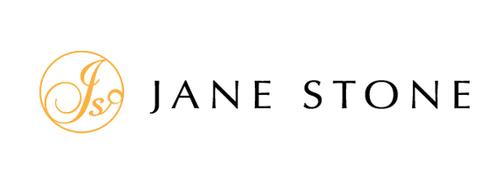 20% Off from Jane Stone