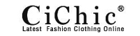 $5 Off at Cichic Fashion FS5 Cichic Fashion cichic.com Tuesday 18th of August 2015 12:00:00 AM Friday 25th of September 2015 11:59:59 PM