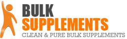 Save 6% @ bulksupplements.com