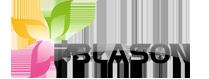 Logo278