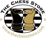 Free Shipping @ thechessstore.com
