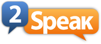 2SpeakLanguages affiliate program