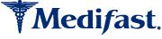 Medifast Achieve at Medifast Diet  at Medifast Diet