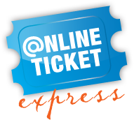 World Cup Games WorldCup Online Ticket Express onlineticketexpress.com Friday 8th of November 2013 12:00:00 AM Saturday 12th of July 2014 11:59:59 PM